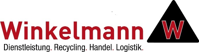 Partner der Part Load Alliance GmbH
